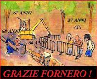 grazie_fornero_mini