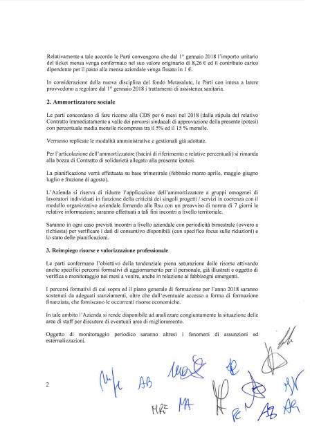accordo quadro 29.01.2018 p2