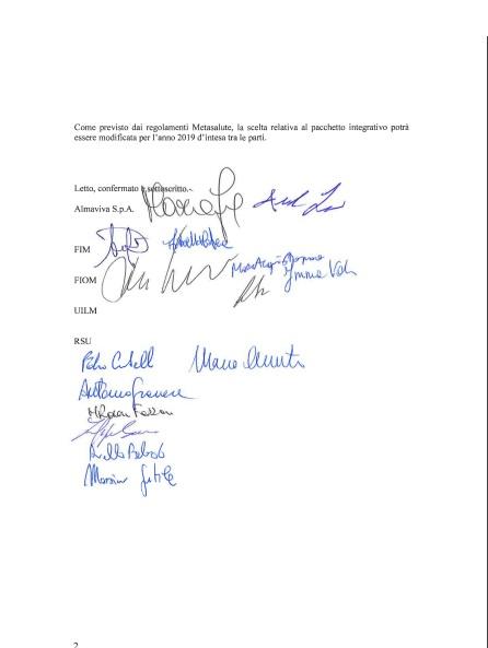 accordo sanità 29.01.2018 p2