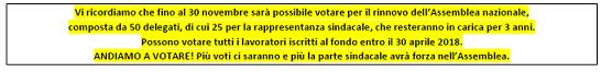 voto elettronico2