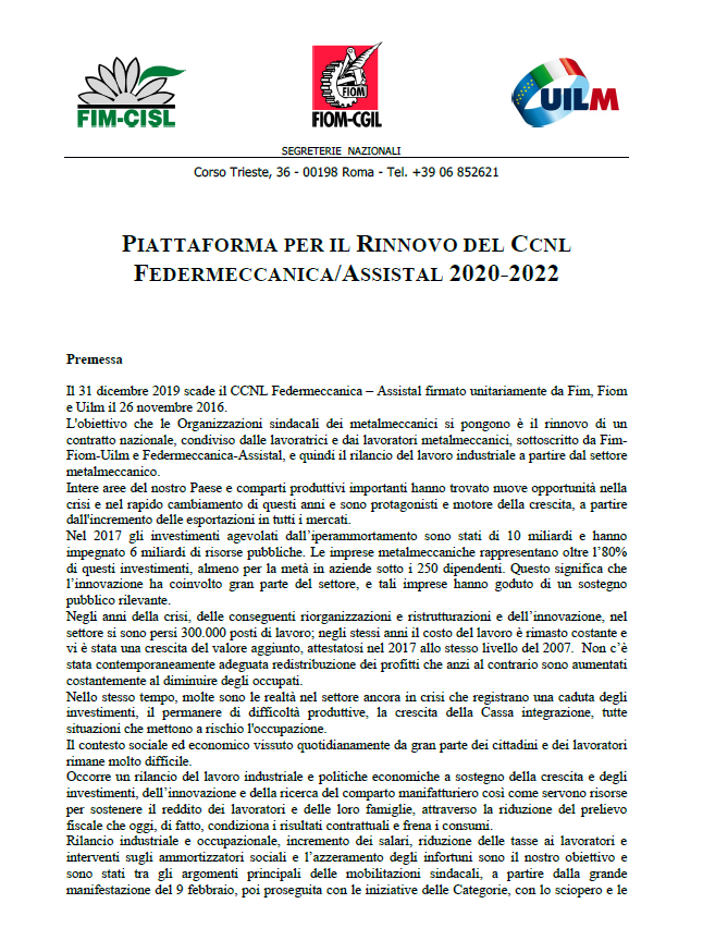 Piattaforma_p1